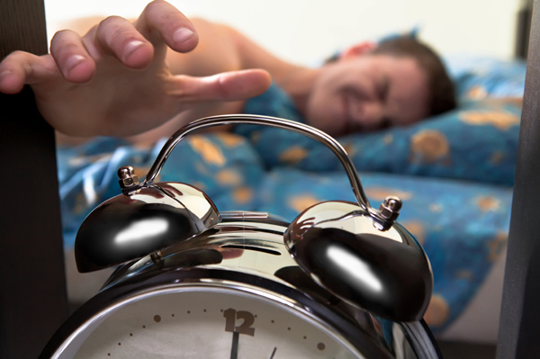 alarm-clock-sleep-jon-mike-.jpg