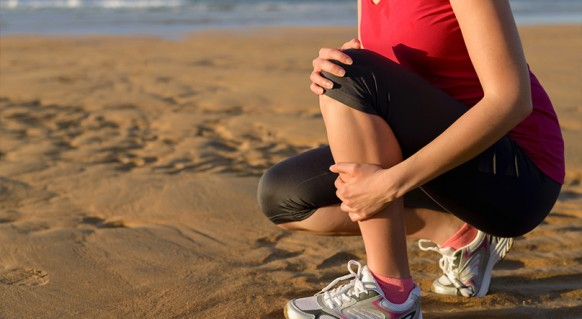 shin-splints-582x319.jpg