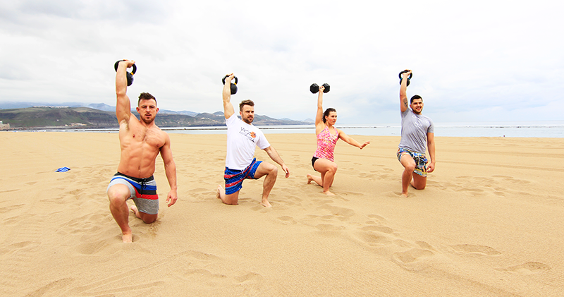 WOD-Holidays-workout-on-a-beach.png