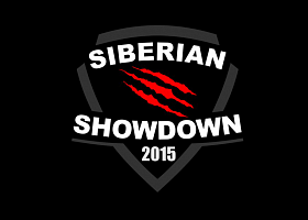 Siberian Showdown 2015